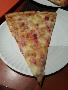 nypizza